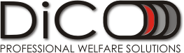 DiCO Professional Welfare Solutions