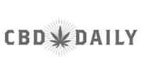 cdb_daily