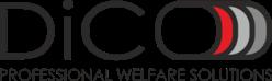 dico_logo