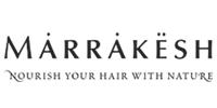 Τα διάσημα επαγγελματικά προϊόντα μαλλιών με Κάνναβη και Αργκάν