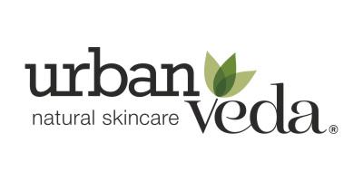 Δείτε περισσότερα για την Urban Veda