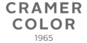 cramer_color