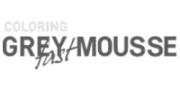 greymousse