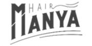 hairmanya
