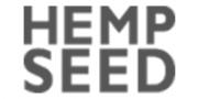 hemp_seed