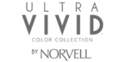 ultra_vivida